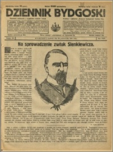 Dziennik Bydgoski, 1924, R.18, nr 250
