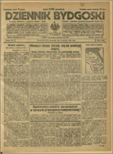 Dziennik Bydgoski, 1924, R.18, nr 282