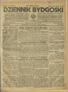 Dziennik Bydgoski, 1924, R.18, nr 287a