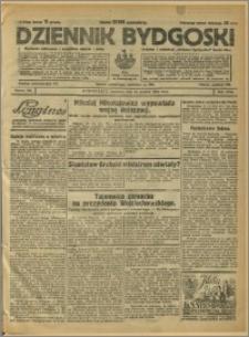 Dziennik Bydgoski, 1924, R.18, nr 290