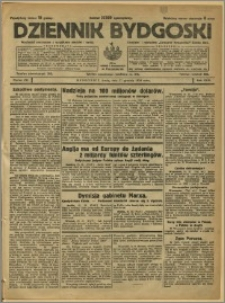 Dziennik Bydgoski, 1924, R.18, nr 292