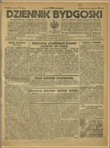 Dziennik Bydgoski, 1924, R.18, nr 296