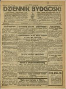 Dziennik Bydgoski, 1924, R.18, nr 297