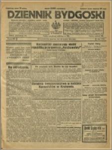 Dziennik Bydgoski, 1924, R.18, nr 299