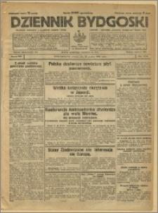 Dziennik Bydgoski, 1924, R.18, nr 301
