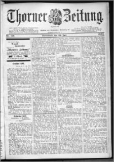 Thorner Zeitung 1899, Nr. 170