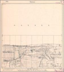 Ostrau 137 [Neue Nr 1175]