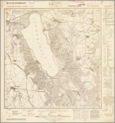 Zarnowitz 1274