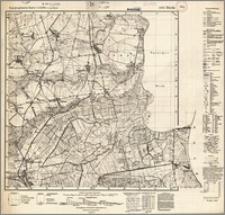 Rheda 1376