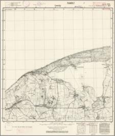 Lanzig 1465