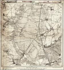 Schurow 269 [Neue Nr 1471]