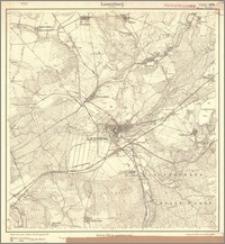 Lauenburg 270 [Neue Nr 1472](1)