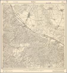 Kielau 223 [Neue Nr 1476]
