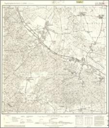 Kielau 1476