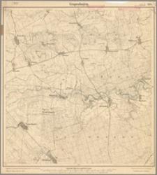 Grupenhagen 318 [Neue Nr 1565] (1)