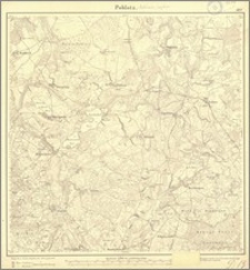 Poblotz 327 [Neue Nr 1574]