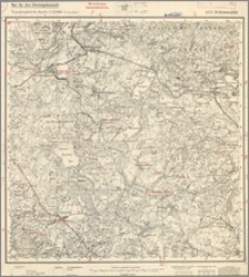Schönwalde 1575