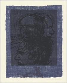 Szkice do autoportretu