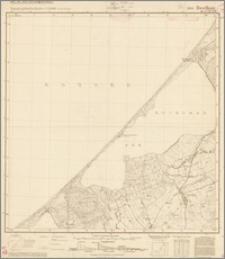 Beelkow 1663