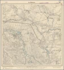 Gr. Dübsow 383 [Neue Nr 1669](1)