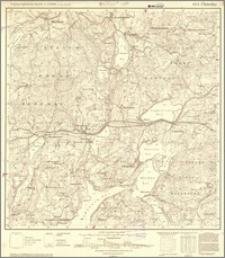 Chmelno 1674