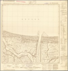Nickelswalde 1679