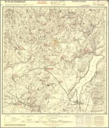 Stendsitz 1773