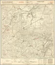 Kielpin 1775