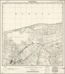 Langenhagen 520 [Neue Nr 1858] (1)