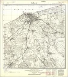 Kolberg 521 [Neue Nr 1859]