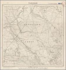 Friedrichshuld 530 [Neue Nr 1868]