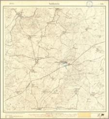 Sobbowitz 539 [Neue Nr 1877](1)