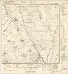 Mühlbanz 1878
