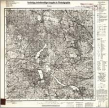 Rohr 613 [Neue Nr 1968](2)