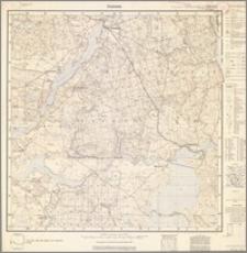 Sommin 616/617 [Neue Nr 1971]