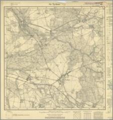 Gr.Tychow 694 [Neue Nr 2063]