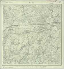Pinschin 707 [Neue Nr 2076]