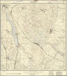 Baldenburg 784 [Neue Nr 2167]