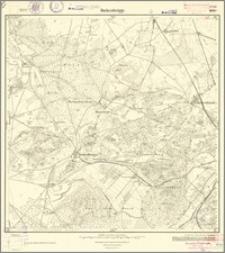 Barkenbrügge 1070 [Neue Nr 2466]