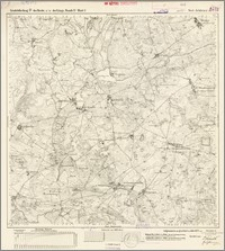 Jehlenz 1076 [Neue Nr 2472]