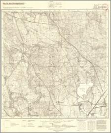 Jeschewo 2476