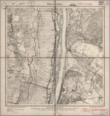 Feste Courbiere 1082 [Neue Nr 2478](1)