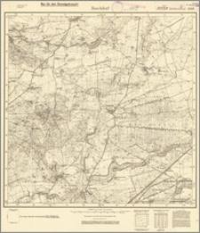 Buschdorf 1164 [Neue Nr 2568