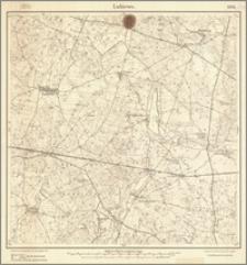 Lubiewo 1170 [Neue Nr 2574]