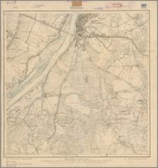 Graudenz 1174 [Neue Nr 2578](1)