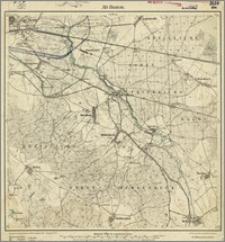 Alt-Damm 1241 [Neue Nr 2654](1)