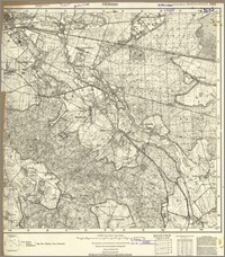 Alt-Damm 1241 [Neue Nr 2654](2)