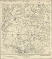 Gr.Spiegel 1248 [Neue Nr 2661]