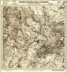 Märkisch Friedland 1248 [Neue Nr 2662]1