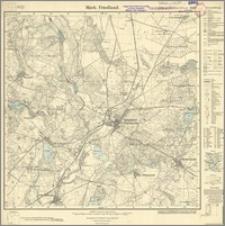Märkisch Friedland 1248 [Neue Nr 2662]2